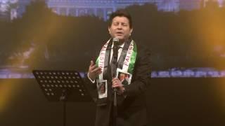 تحميل اغاني Awtar Band - Hani Shaker - Dammi Falastini - فرقة اوتار - هاني شاكر - دمي فلسطيني MP3