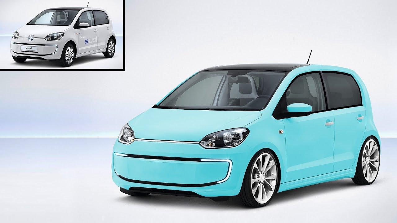 "Virtuelles Auto-Tuning (""Carfake"" erstellen) – Photoshop-Tutorial"