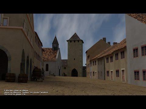Single siegen wittgenstein