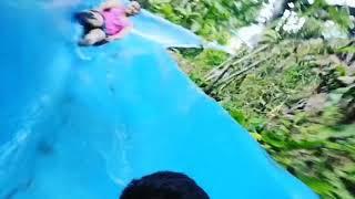 preview picture of video 'สวนน้ำโล๊ะหาร @พัทลุง'