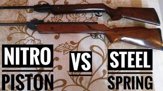 nitro piston - मुफ्त ऑनलाइन वीडियो