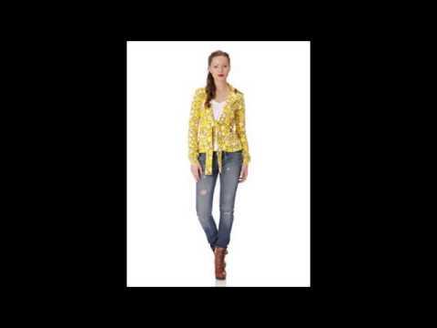 Big Sale Herzallerliebst Stile und Mode - neue4.com