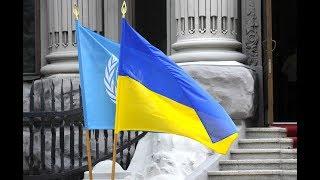 Что ООН может на Донбассе