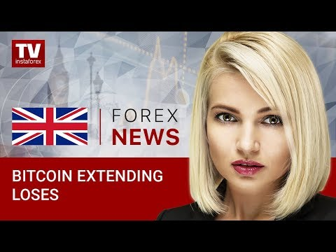 Early North American Trade — November 19th 2018: EUR/USD and Bitcoin