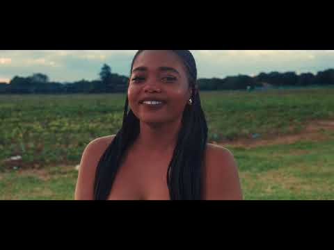 XRIS BRYAN - SO CHABE (VISUALIZED BY THE VISUAL PAPI 2019)