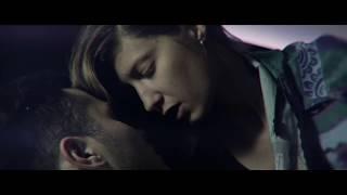 Safree - Sexto sentido (Feat. ATL)