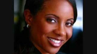 Mc Lyte Ft Xscape- Keep On Keepin On Instrumental
