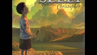Sleep of Oldominion - Say Goodbye (Ft. Zelly Rock)