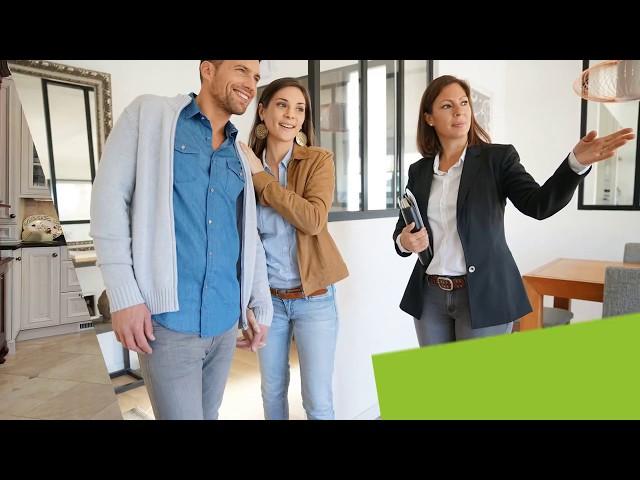 Satılık daire gezdirirken nelere dikkat etmeli?