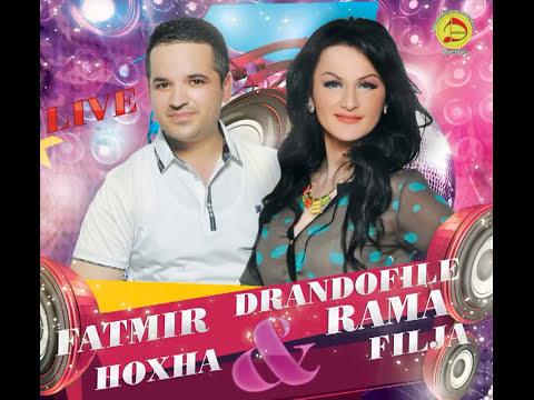 Fatmir Hoxha - E veqant je ti