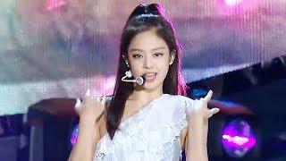 Gambar cover BLACKPINK - Ddu-Du Ddu-Du [SBS Super Concert in Suwon Ep 2]