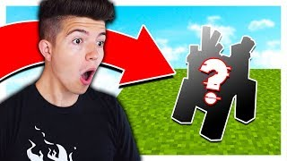 THE WORST MOD IN MINECRAFT... (please never use this mod)