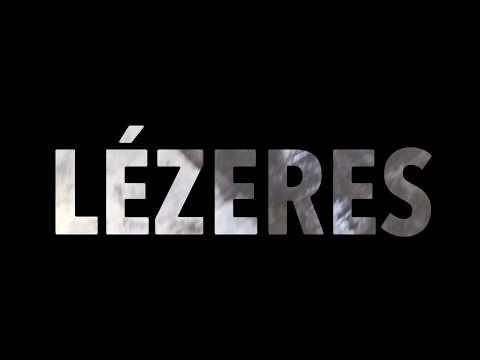 Visszér Alezan