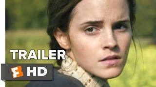 Trailer of Colonia (2015)