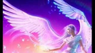 Bobby Vinton ~ You Are My Special Angel