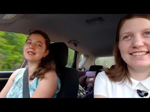 Почему мама ничего не успевает? Метод трех корзин. Разговор с сестрой.