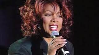 Donna Summer- Any Way at All- Acoustic Version- Stereo Remix -Fantastic