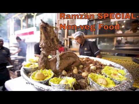 Ramazan Bangalore