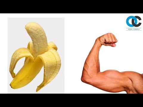 ¿Más Músculo Sin Gastar Demasiado? Come Más De Estos Alimentos