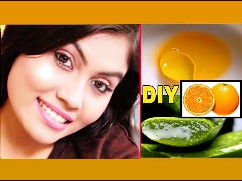 Coconut hair oil kung magkano ang mag-apply
