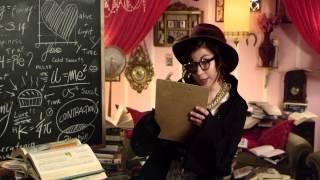 Evangeline - Verbatim (Official Video)