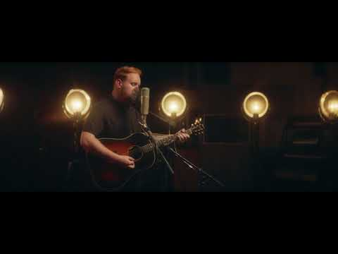 Hard To Do - Gavin James