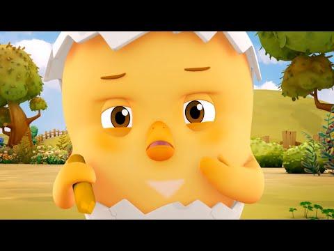 🔴 Мультики для малышей видео