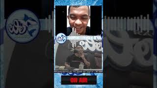 Teaser Live IG We Radio