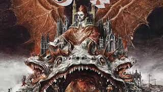 Ghost   Faith (Prequelle) Lyrics