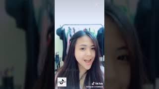 Myanmar TikTok Collection myat myat
