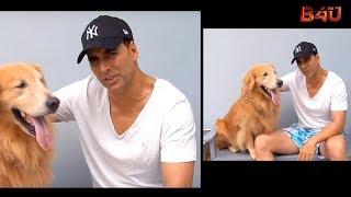 Akshay Kumar's Entertainment- Behind the Scenes Part 1 | Bollywood Movie 2014