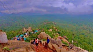 Ambaji, Gabbar temple and other places to visit in Ambaji
