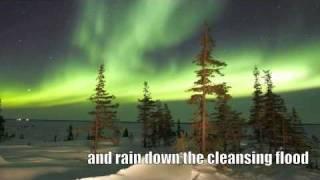 Chris Tomlin Kindness (with lyrics)
