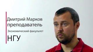 О количестве и сути банков в России