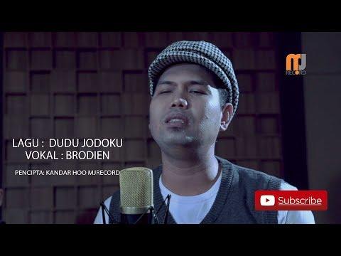 , title : 'Brodien - Dudu Jodoku [OFFICIAL]'