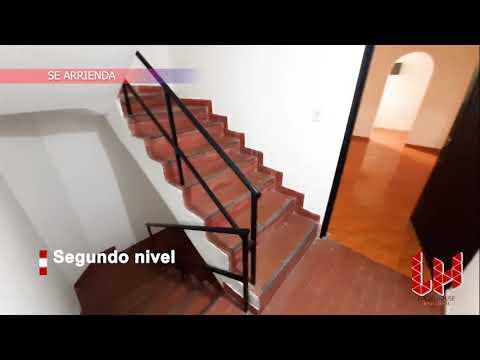 Apartamentos, Alquiler, Olímpico - $700.000
