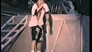 Suicidal Tendencies - Join The Army.(Live In Madrid 1993)