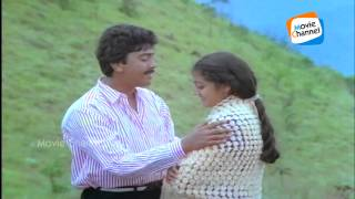 MANJIN CHIRAKULLA | SWAGATHAM | VIDEO SONG