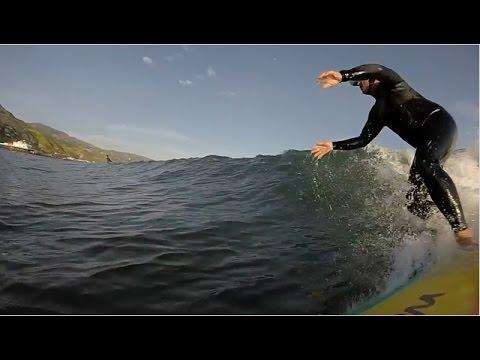 Malibu Wavestorm