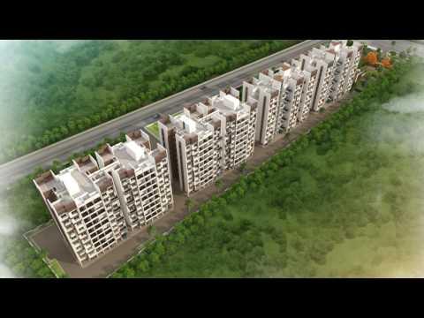 3D Tour of Anandtara Whitefield Residences Phase I