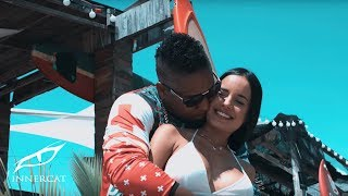 Que Hablen - El Boy C (Video)