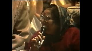 Concert of Anand Murdeshwar, Eve of Shri Krishna Puja thumbnail