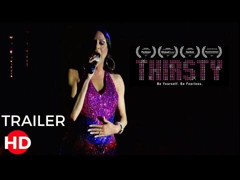 Thirsty Trailer (2018) | Breaking Glass Pictures | BGP Indie Movie