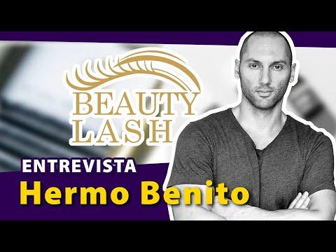 Entrevista a Hermo Benito | Más de 1.000.000€ facturados