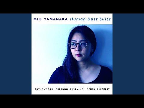 Pre School online metal music video by MIKI YAMANAKA