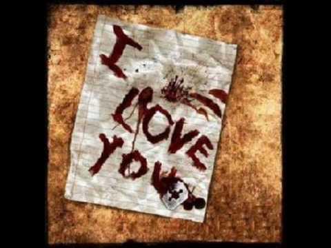 Amor Descartável - Mala 100 Alça