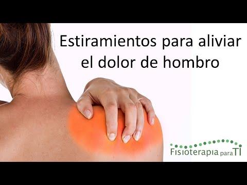 Terapia física para inestabilidad de la columna cervical
