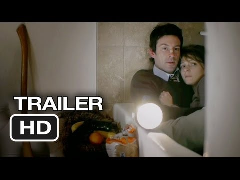 Upstream Color Official Trailer #1 (2013) - Shane Carruth Movie HD