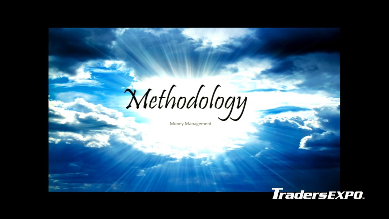 The 3 Pillars of Trading: Mind, Money Management, and Methodology