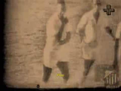 Pelé Coutinho 1961